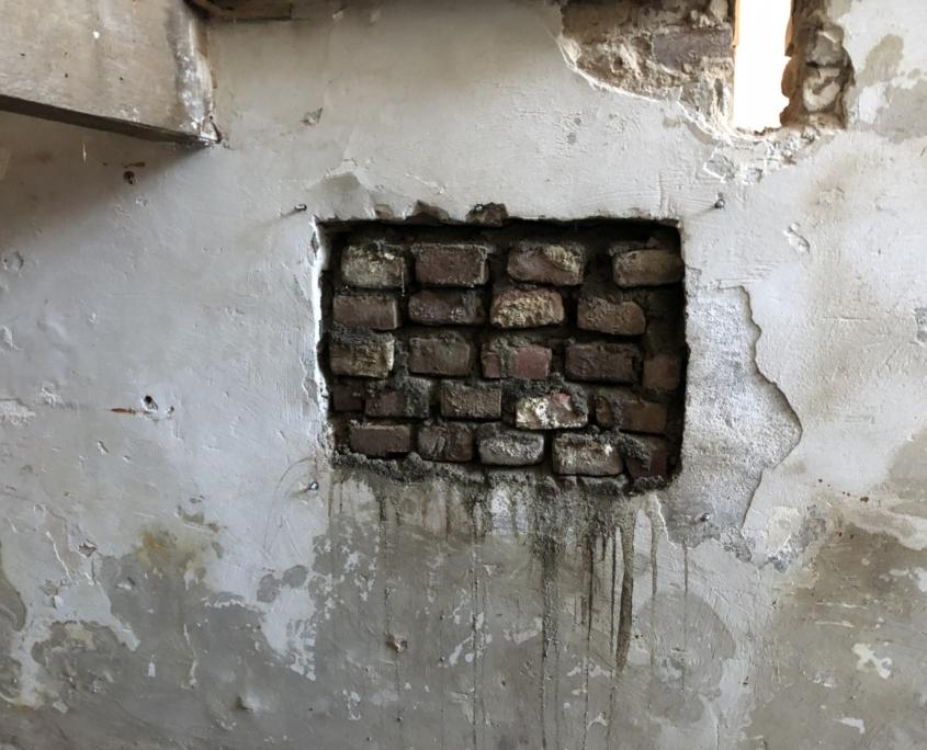 vocht-in-muren-bestrijden